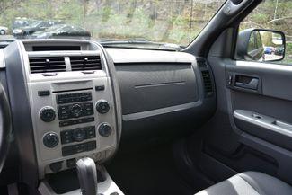 2011 Ford Escape XLT Naugatuck, Connecticut 22