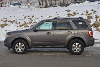 2011 Ford Escape Limited Naugatuck, Connecticut 1