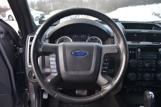 2011 Ford Escape Limited Naugatuck, Connecticut 18