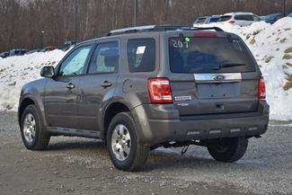 2011 Ford Escape Limited Naugatuck, Connecticut 2