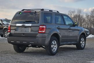 2011 Ford Escape Limited Naugatuck, Connecticut 4