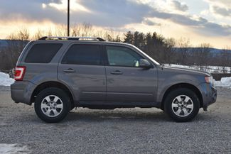 2011 Ford Escape Limited Naugatuck, Connecticut 5