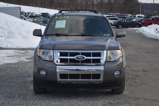 2011 Ford Escape Limited Naugatuck, Connecticut 7