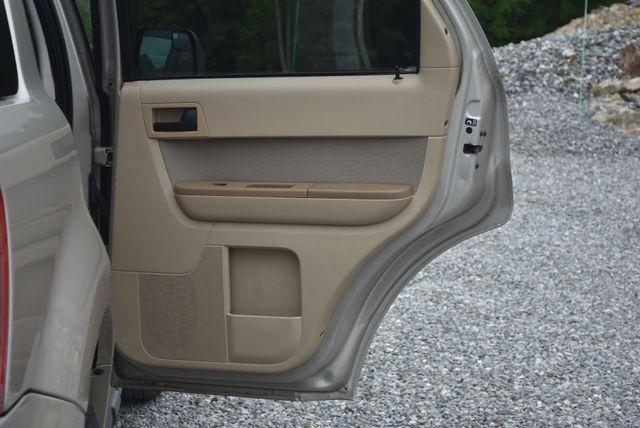 2011 Ford Escape XLT Naugatuck, Connecticut 10