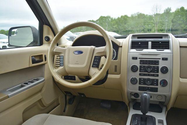 2011 Ford Escape XLT Naugatuck, Connecticut 13