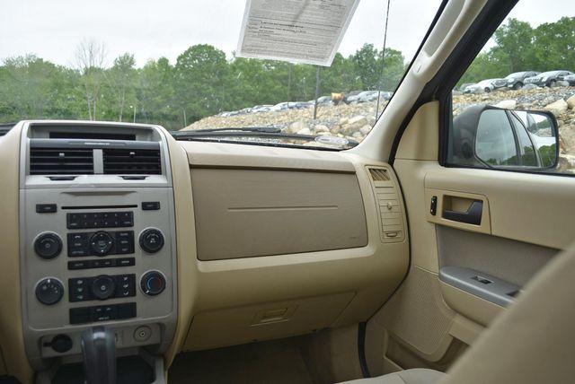 2011 Ford Escape XLT Naugatuck, Connecticut 15