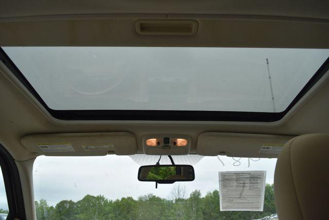 2011 Ford Escape XLT Naugatuck, Connecticut 16