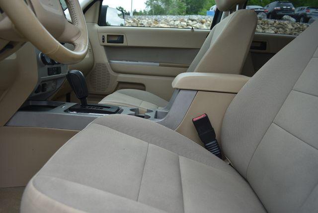 2011 Ford Escape XLT Naugatuck, Connecticut 17