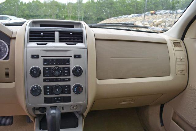 2011 Ford Escape XLT Naugatuck, Connecticut 19