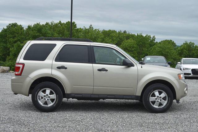 2011 Ford Escape XLT Naugatuck, Connecticut 5