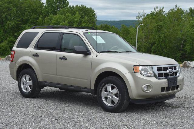 2011 Ford Escape XLT Naugatuck, Connecticut 6