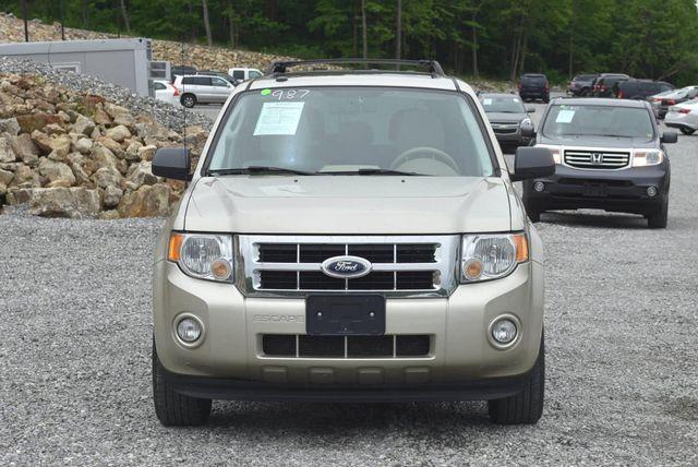 2011 Ford Escape XLT Naugatuck, Connecticut 7
