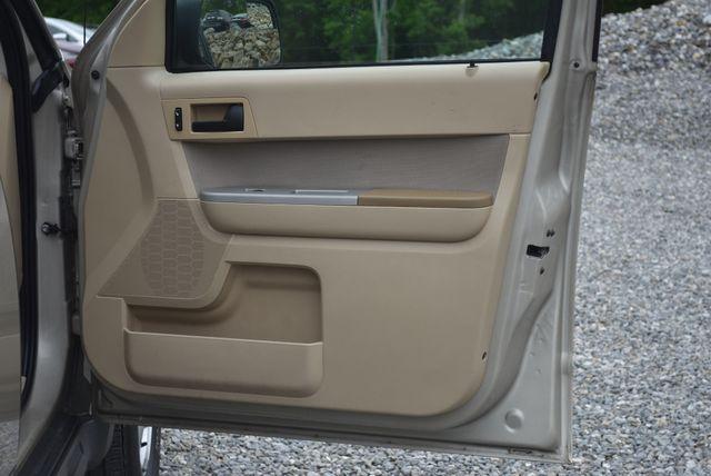 2011 Ford Escape XLT Naugatuck, Connecticut 9