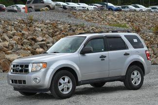 2011 Ford Escape XLT Naugatuck, Connecticut 0