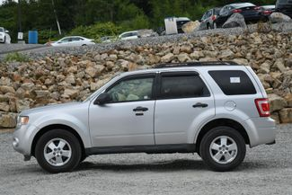 2011 Ford Escape XLT Naugatuck, Connecticut 1