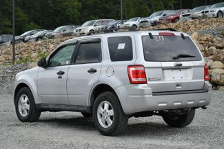 2011 Ford Escape XLT Naugatuck, Connecticut 2