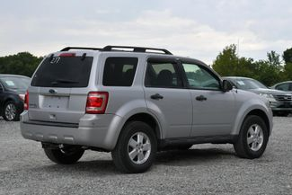 2011 Ford Escape XLT Naugatuck, Connecticut 4