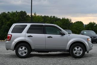 2011 Ford Escape XLT Naugatuck, Connecticut 5