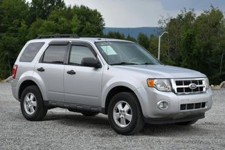2011 Ford Escape XLT Naugatuck, Connecticut 6
