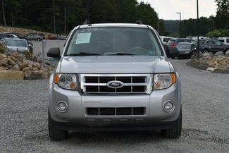2011 Ford Escape XLT Naugatuck, Connecticut 7