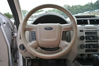 2011 Ford Escape XLT Naugatuck, Connecticut 8