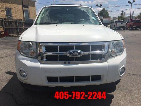 2011 Ford Escape XLT | Oklahoma City, OK | Norris Auto Sales (I-40) in Oklahoma City, OK