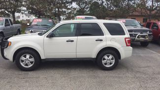 2011 Ford Escape XLS 4x4 Ontario, OH