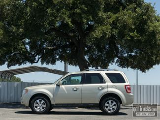2011 Ford Escape Limited 3.0L V6 FWD in San Antonio Texas, 78217