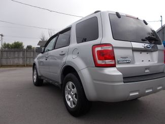 2011 Ford Escape Limited Shelbyville, TN 3