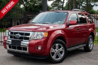 2011 Ford Escape in , Texas
