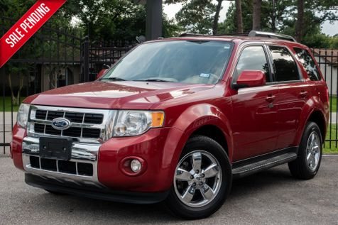 2011 Ford Escape Limited in , Texas