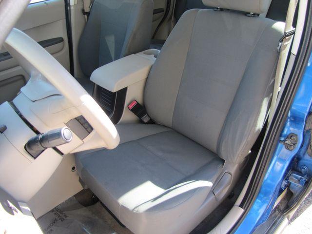 2011 Ford Escape XLS St. Louis, Missouri 6