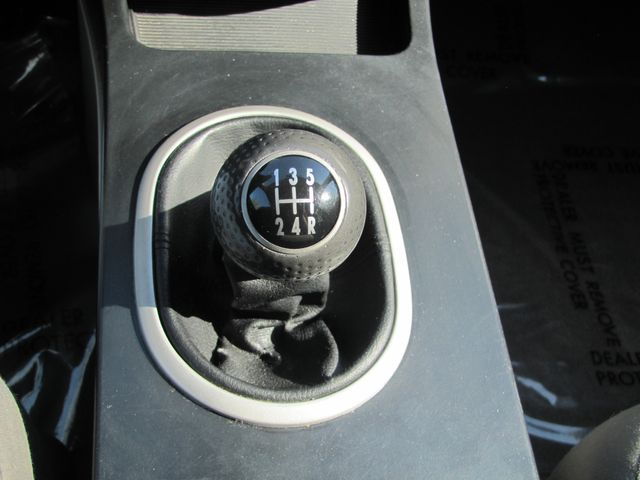 2011 Ford Escape XLS St. Louis, Missouri 11