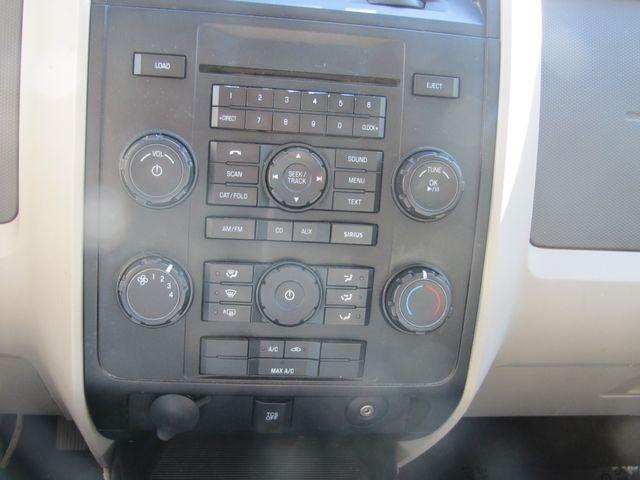 2011 Ford Escape XLS St. Louis, Missouri 12