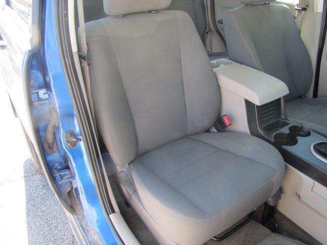 2011 Ford Escape XLS St. Louis, Missouri 7