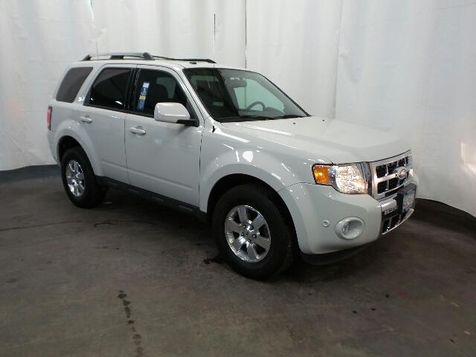 2011 Ford Escape Limited in Victoria, MN