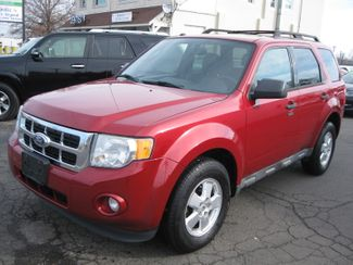 2011 Ford Escape XLT  city CT  York Auto Sales  in , CT