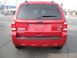 2011 Ford Escape XLT  city CT  York Auto Sales  in , CT