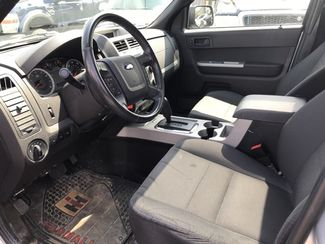 2011 Ford Escape XLT  city MA  Baron Auto Sales  in West Springfield, MA