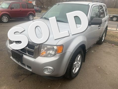 2011 Ford Escape XLT in West Springfield, MA