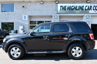 2011 Ford Escape XLT **4WD** ONE OWNER* SIRIUS SATELITE!!! Waterbury, Connecticut 1