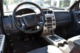 2011 Ford Escape XLT **4WD** ONE OWNER* SIRIUS SATELITE!!! Waterbury, Connecticut 12