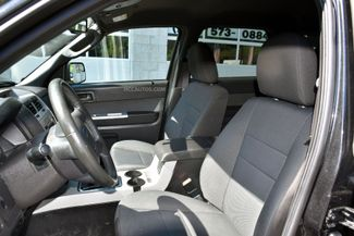 2011 Ford Escape XLT **4WD** ONE OWNER* SIRIUS SATELITE!!! Waterbury, Connecticut 13