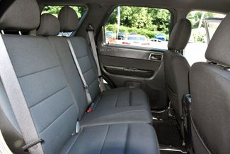 2011 Ford Escape XLT **4WD** ONE OWNER* SIRIUS SATELITE!!! Waterbury, Connecticut 15