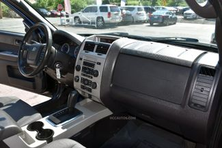 2011 Ford Escape XLT **4WD** ONE OWNER* SIRIUS SATELITE!!! Waterbury, Connecticut 17
