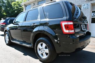 2011 Ford Escape XLT **4WD** ONE OWNER* SIRIUS SATELITE!!! Waterbury, Connecticut 2
