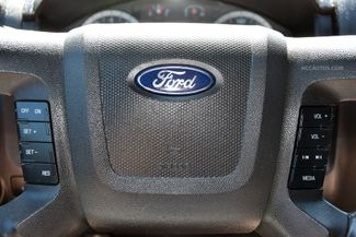 2011 Ford Escape XLT **4WD** ONE OWNER* SIRIUS SATELITE!!! Waterbury, Connecticut 24