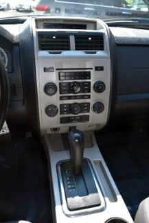 2011 Ford Escape XLT **4WD** ONE OWNER* SIRIUS SATELITE!!! Waterbury, Connecticut 26