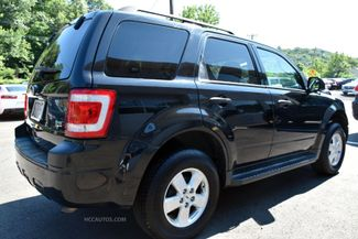 2011 Ford Escape XLT **4WD** ONE OWNER* SIRIUS SATELITE!!! Waterbury, Connecticut 3