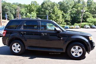 2011 Ford Escape XLT **4WD** ONE OWNER* SIRIUS SATELITE!!! Waterbury, Connecticut 4